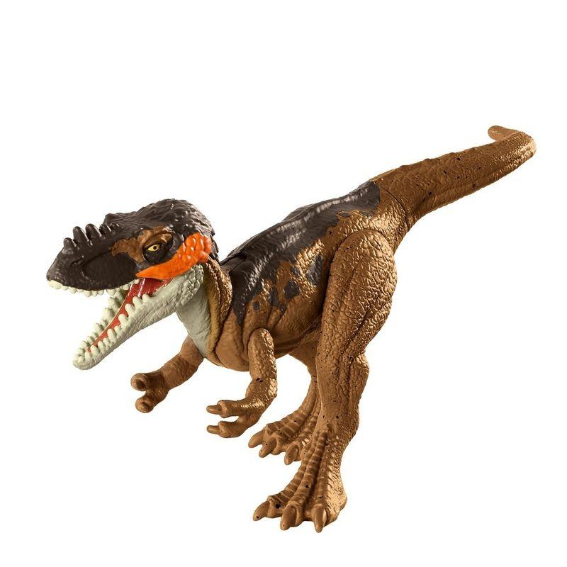 Jurassic-World---Rugido-Selvagem---Alioramus---Mattel-1