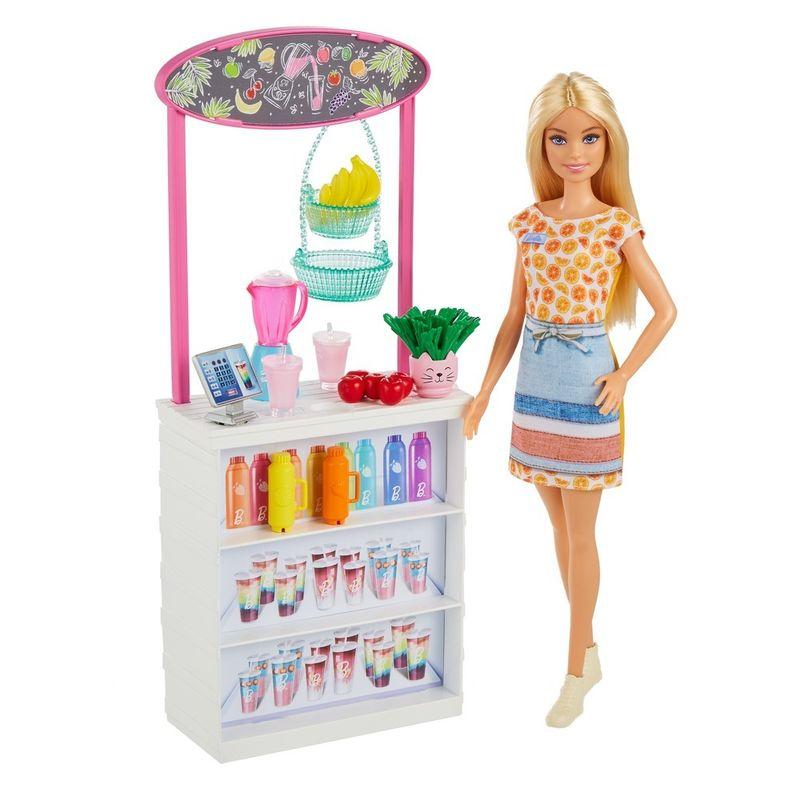 Barbie---Wellness---Conjunto-de-Sucos-Tropicais---Mattel--1