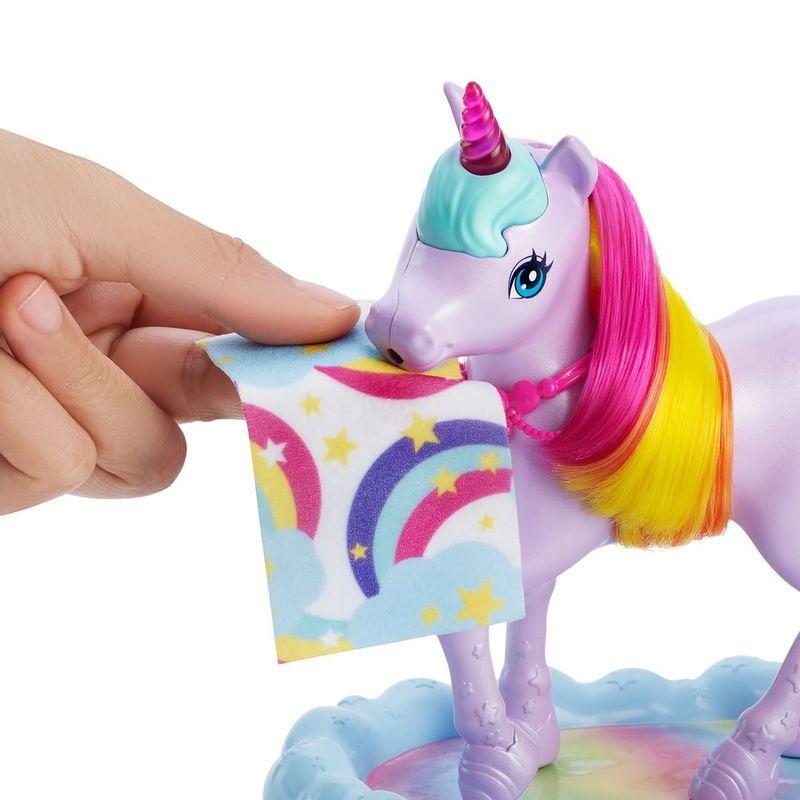 Barbie---Dreamtopia---Unicornio-Arco-Iris---Mattel--0