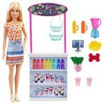 Barbie---Wellness---Conjunto-de-Sucos-Tropicais---Mattel--2