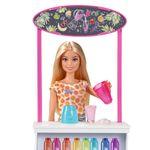 Barbie---Wellness---Conjunto-de-Sucos-Tropicais---Mattel--3