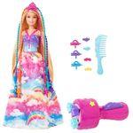 Barbie---Dreamtopia---Princesa-Trancas-Magicas---Mattel-0