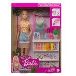 Barbie---Wellness---Conjunto-de-Sucos-Tropicais---Mattel--4