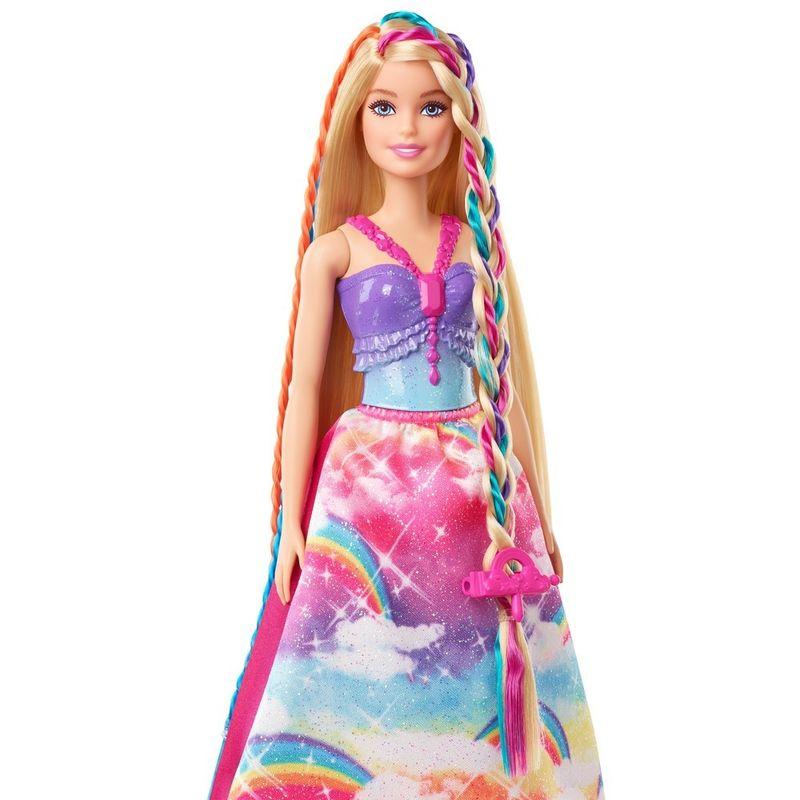 Barbie---Dreamtopia---Princesa-Trancas-Magicas---Mattel-1