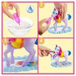Barbie---Dreamtopia---Unicornio-Arco-Iris---Mattel--5