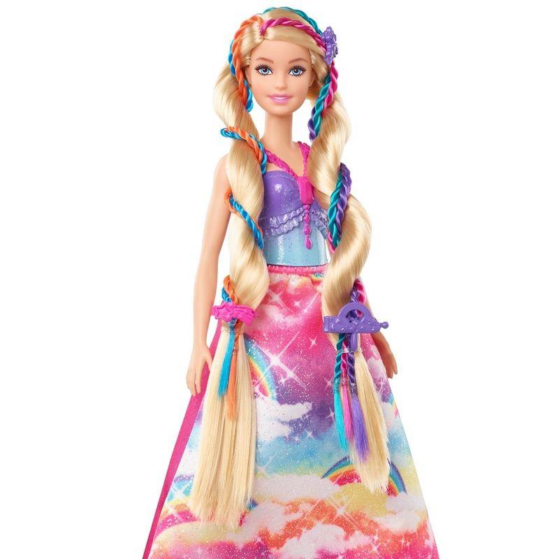 Barbie---Dreamtopia---Princesa-Trancas-Magicas---Mattel-3