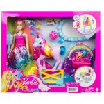 Barbie---Dreamtopia---Unicornio-Arco-Iris---Mattel--6