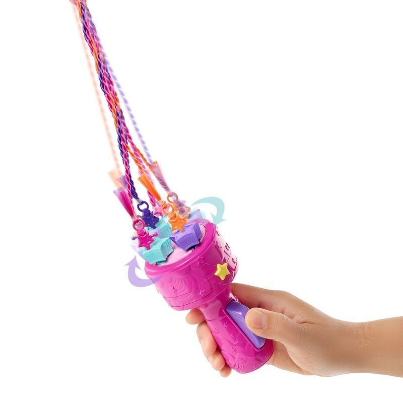 Barbie---Dreamtopia---Princesa-Trancas-Magicas---Mattel-4