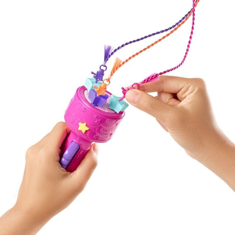 Barbie---Dreamtopia---Princesa-Trancas-Magicas---Mattel-5
