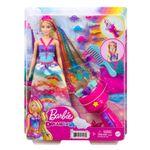 Barbie---Dreamtopia---Princesa-Trancas-Magicas---Mattel-6