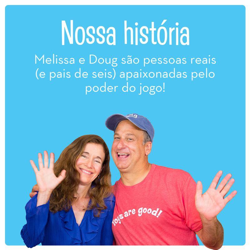 melissa-and-doug-4