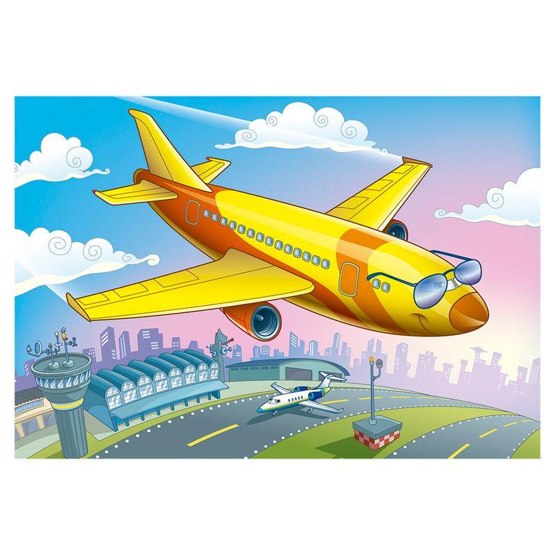 Quebra-Cabeca-Progressivo---Transportes---12-20-30-Pecas---Grow-3