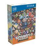 Quebra-Cabeca---Disney---Pixar---655-Pecas---Smart-Puzzle---Grow--0