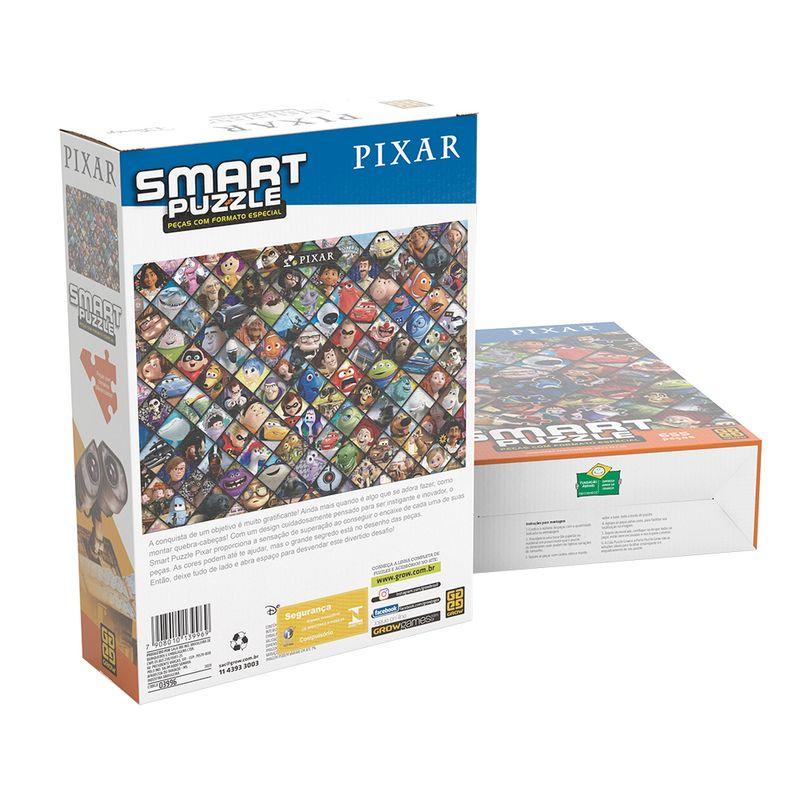 Quebra-Cabeca---Disney---Pixar---655-Pecas---Smart-Puzzle---Grow--1