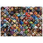 Quebra-Cabeca---Disney---Pixar---655-Pecas---Smart-Puzzle---Grow--2