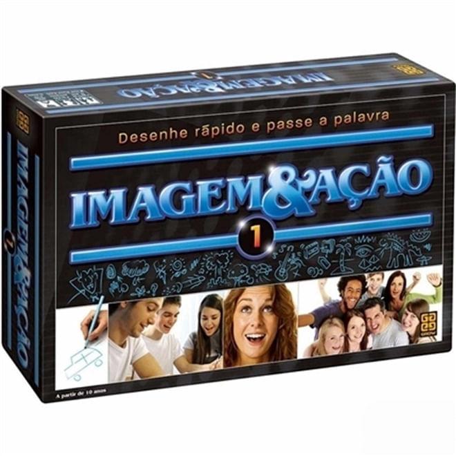 image-ec1f03cea7cc4fe5ad0060ac354ff118