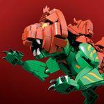 Mega-Construx---Masters-Of-The-Universe---Gato-Guerreiro-4