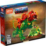 Mega-Construx---Masters-Of-The-Universe---Gato-Guerreiro-6
