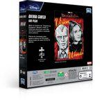 Quebra-Cabeca---Marvel---500-Pecas---Game-Office---Wanda-Vision---Toyster-1