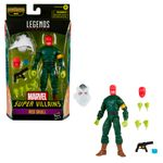 Figura-Articulado---Marvel-Legends---Red-Skull---15-cm---Hasbro-2