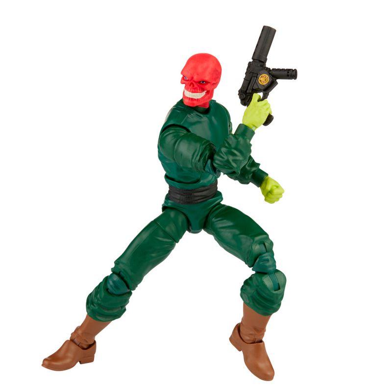 Figura-Articulado---Marvel-Legends---Red-Skull---15-cm---Hasbro-3