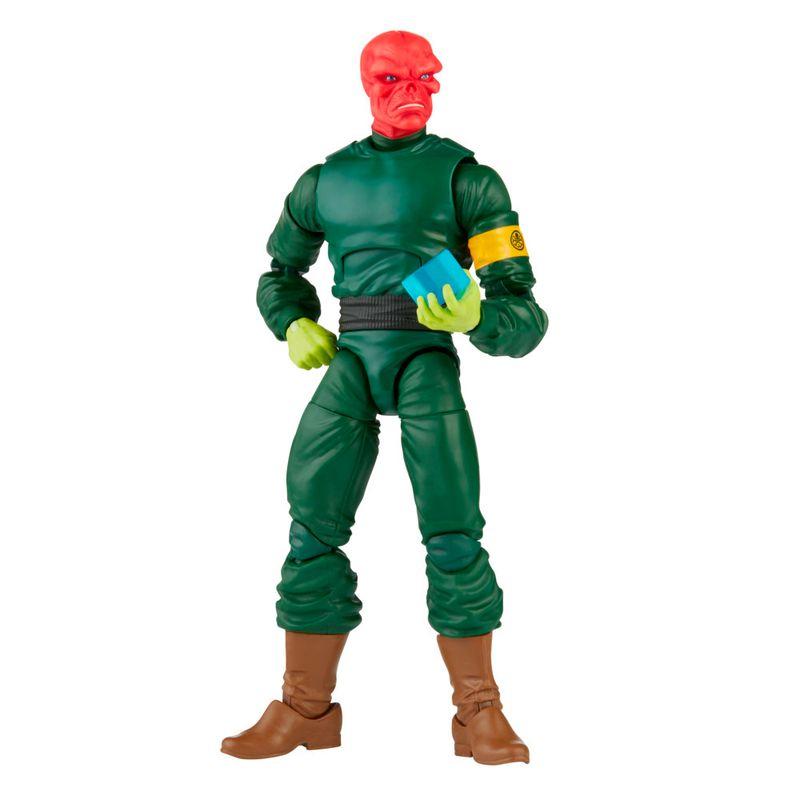 Figura-Articulado---Marvel-Legends---Red-Skull---15-cm---Hasbro-4
