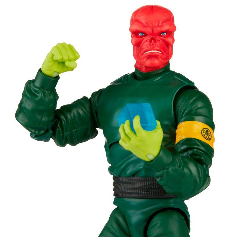 Figura-Articulado---Marvel-Legends---Red-Skull---15-cm---Hasbro-5