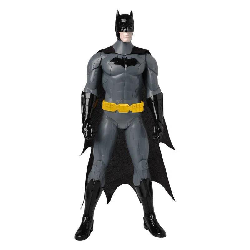 Boneco-Articulado-com-Mecanismos---35-cm---DC-Comics---Liga-da-Justica---Batman---Candide-0