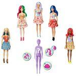 Nova-Boneca-Barbie---Barbie-Color-Reveal---7-Surpresas---Food---Mattel