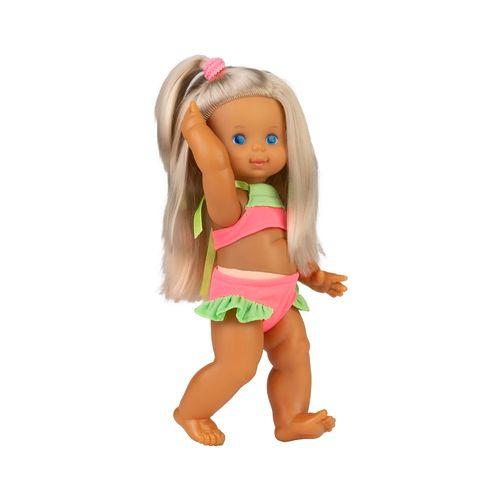Boneca - Baby Sol - Estrela
