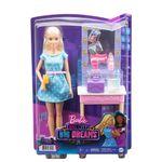 Boneca---Barbie---Dreamhouse-Adventures---Backstage-Malibu---Mattel-0
