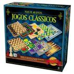 Embalagem-Conjunto-de-Jogos---Jogos-Classicos---FanFun