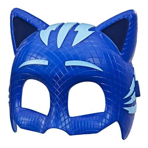 Máscara - PJ Masks - Menino Gato - Hasbro