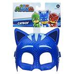 Mascara---PJ-Masks---Menino-Gato---Hasbro---1