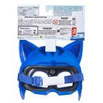 Mascara---PJ-Masks---Menino-Gato---Hasbro---2