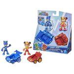 Veiculo-e-Mini-Boneco---PJ-Masks---Menino-Gato-e-An-Yu---Hasbro-0