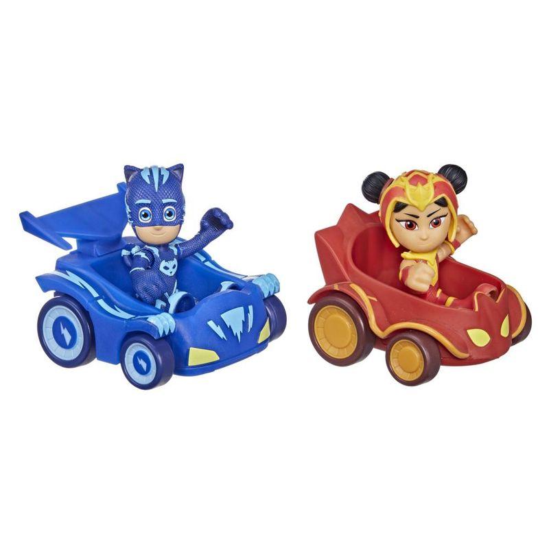Veiculo-e-Mini-Boneco---PJ-Masks---Menino-Gato-e-An-Yu---Hasbro-2