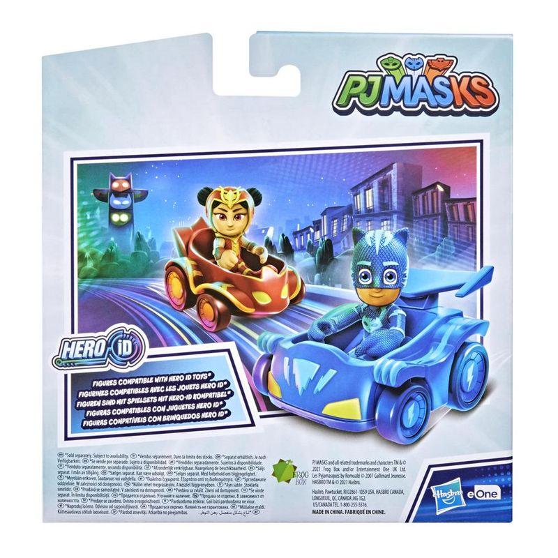 Veiculo-e-Mini-Boneco---PJ-Masks---Menino-Gato-e-An-Yu---Hasbro-3