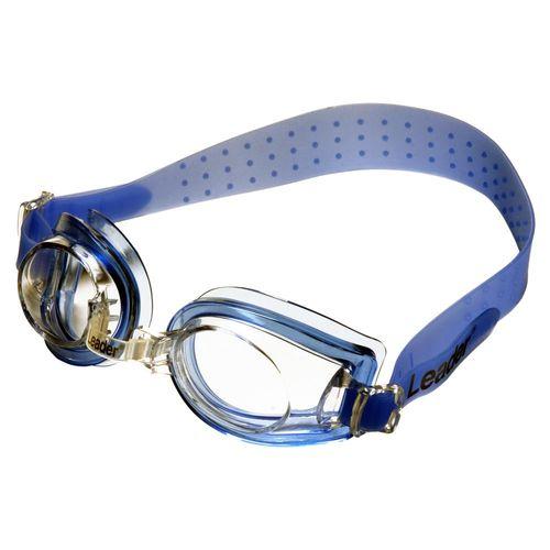 Óculos para Natação Acqua Leader LD233 Azul