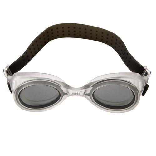 Óculos para Natação Class Leader LD276 Preto