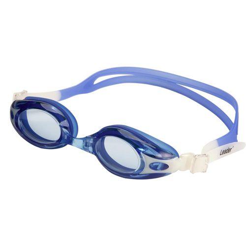 Óculos para Natação Union Star Leader LD218 Azul