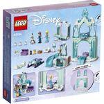 LEGO-Disney-Frozen-Anna-e-Elsa-s-Wonderland---43194-1