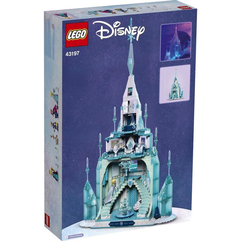 LEGO-Disney---O-Castelo-do-Gelo---43197-1