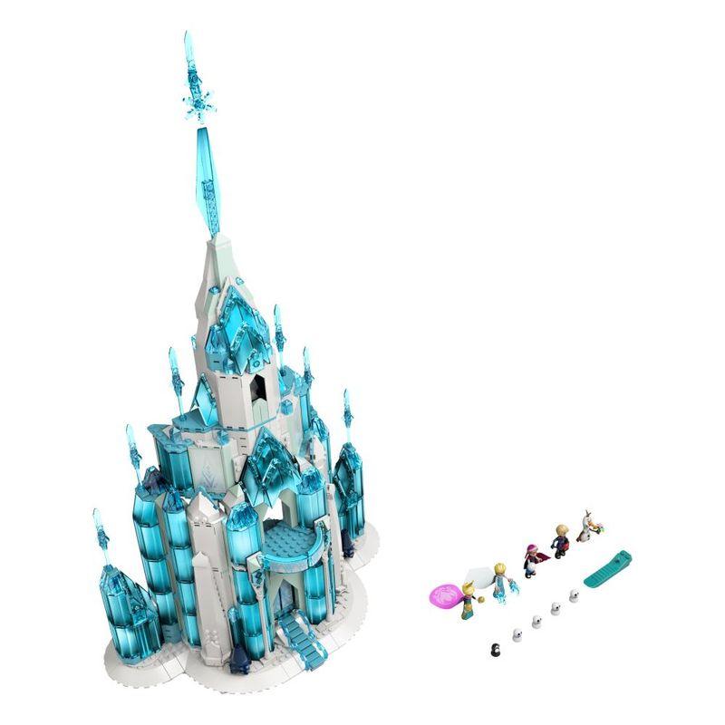 LEGO-Disney---O-Castelo-do-Gelo---43197-2