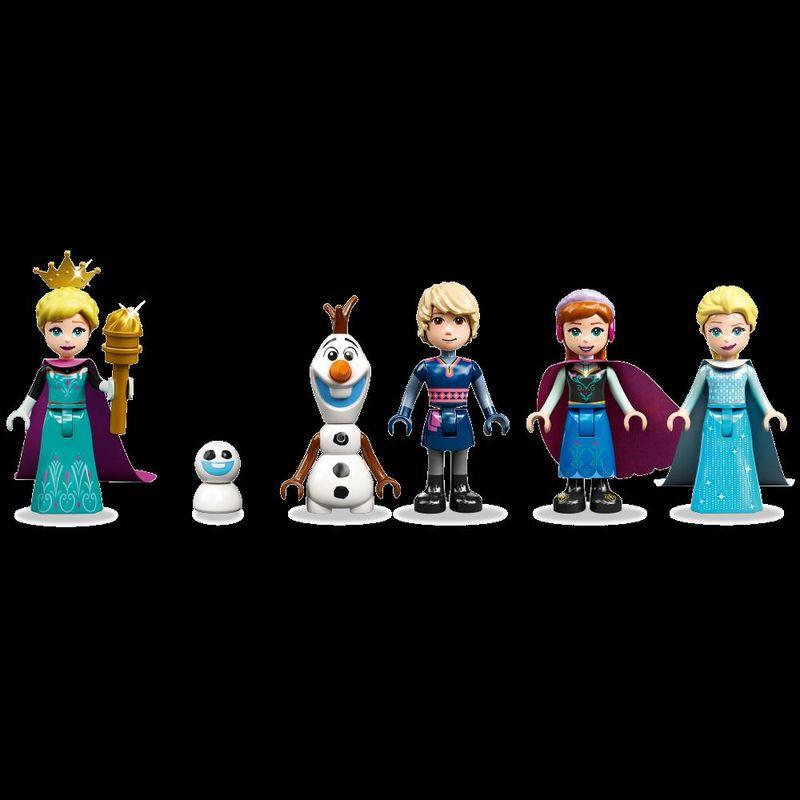 LEGO-Disney---O-Castelo-do-Gelo---43197-3