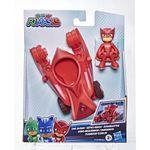 Veiculo-e-Mini-Figura---Pj-Masks---Corujita---Planador-Coruja---Hasbro---Vermelho-4