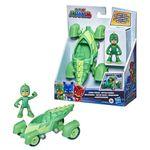 Veiculo-e-Mini-Figura---Pj-Masks---Lagartixo---Lagartixomovel---Hasbro---Verde-2