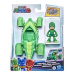 Veiculo-e-Mini-Figura---Pj-Masks---Lagartixo---Lagartixomovel---Hasbro---Verde-4