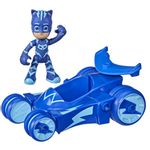 Veiculo-e-Mini-Figura---Pj-Masks---Menino-Gato---Felinomovel---Hasbro---Azul-0