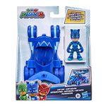 Veiculo-e-Mini-Figura---Pj-Masks---Menino-Gato---Felinomovel---Hasbro---Azul-3